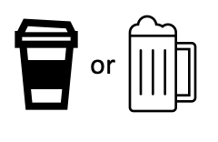 coffee_or_beer